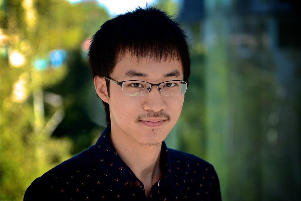 Minghai Chen