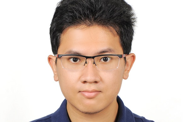 Yao-Hung Hubert Tsai