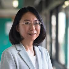 Yukiko Nakano