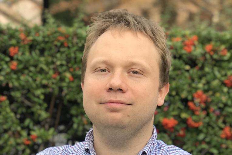 Michal Muszynski