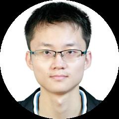 Muqiao Yang