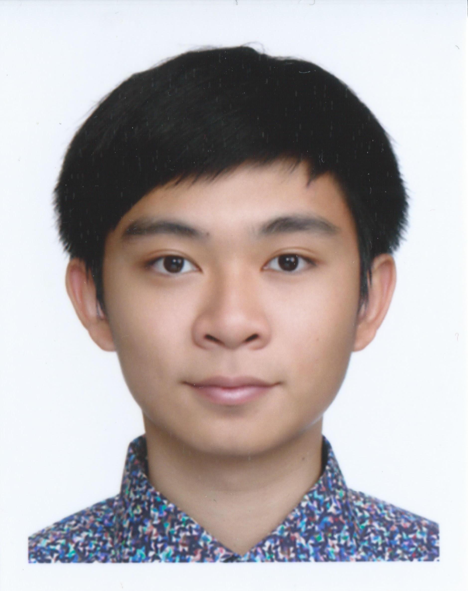 Arvin Wu